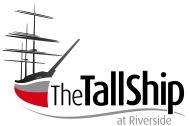 tallship_logo_NAME (3)